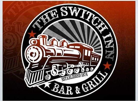 The Switch Inn照片