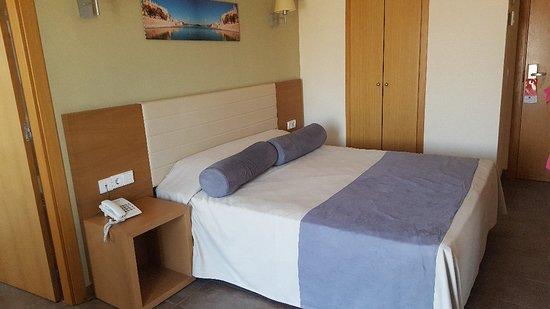 Hotel Don Pepe: 20180702_140409_large.jpg