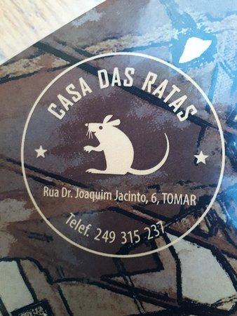 Casas Das Ratas: 20180703_204801_large.jpg