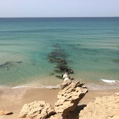 Mikhmoret, Israel: photo1.jpg