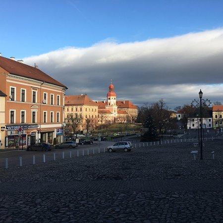 Roudnice nad Labem, Tschechien: photo1.jpg
