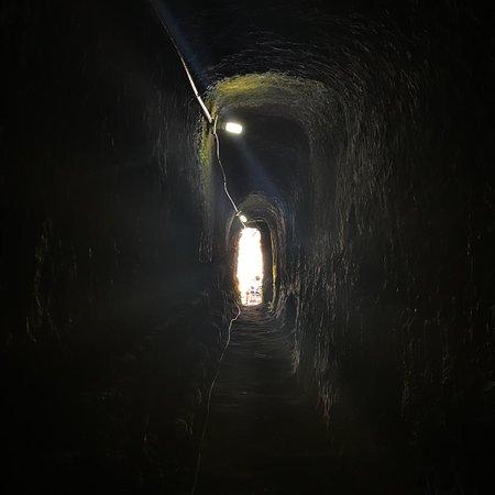 Mina de Ouro Jeje
