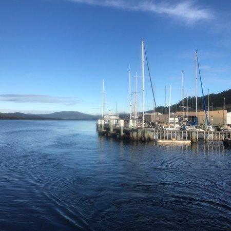 Yukon Tours: photo3.jpg