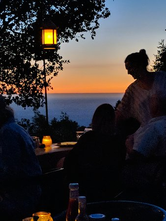 Vegan Restaurants Big Sur Ca