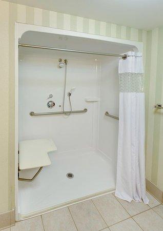 South Plainfield, NJ: Guest room