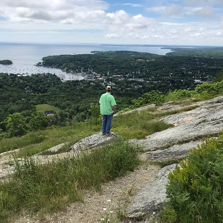 Camden State Park (Lynd) - 2019 All You Need to Know BEFORE