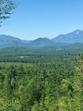 Adirondacks Φωτογραφία