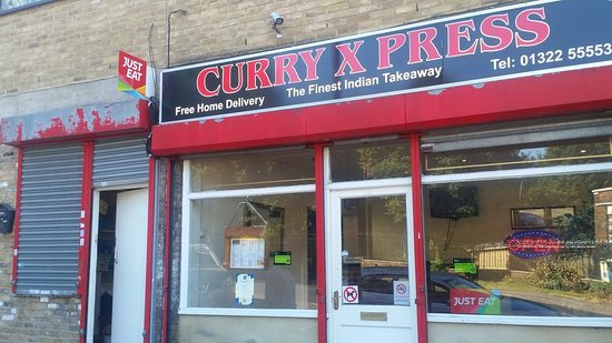 Curry Xpress Crayford Updated 2020 Restaurant Reviews
