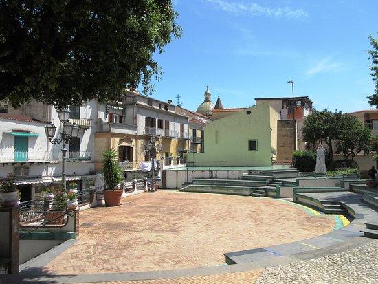 Chiesa e Convento di S. Francesco