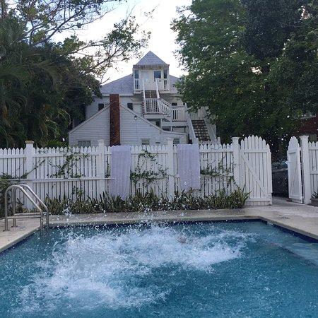 Casa 325 : photo1.jpg