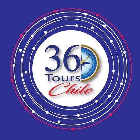 360 Tours Chile