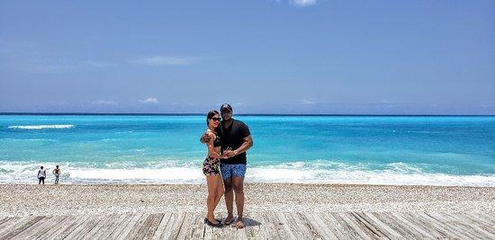 Los Patos, Dominican Republic: 20180617_122815_large.jpg