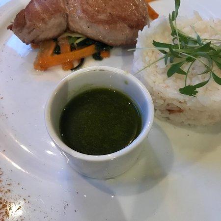 Colibri Restaurant: photo0.jpg
