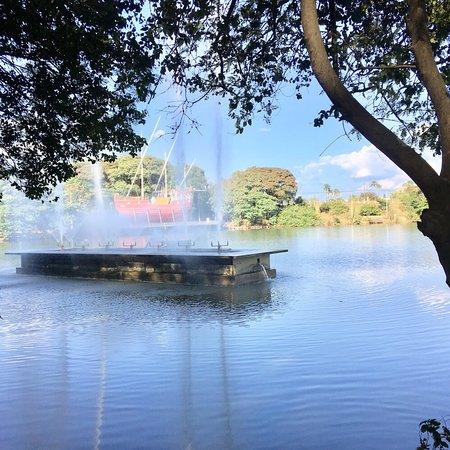 Parque Portugal: photo0.jpg