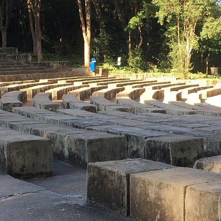 Parque Portugal: photo1.jpg