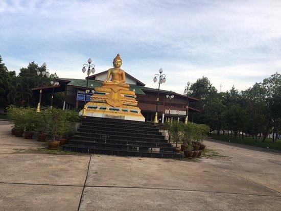 Wat Thepsurin