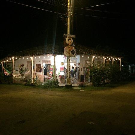Pedasi, Panama: photo0.jpg