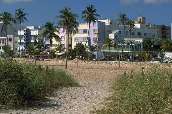 best singles resorts in orlando