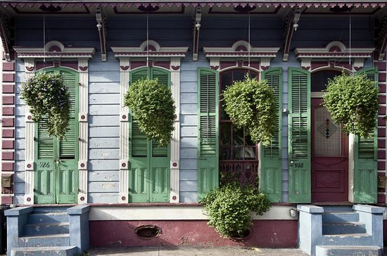 THE 10 BEST New Orleans City Tours (with Photos) - TripAdvisor