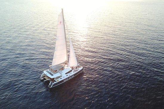 Viator Exklusiv: Santorini...