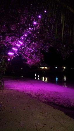 Seram Island Φωτογραφία