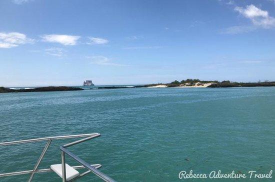 Expedición de 8 días a las Islas...