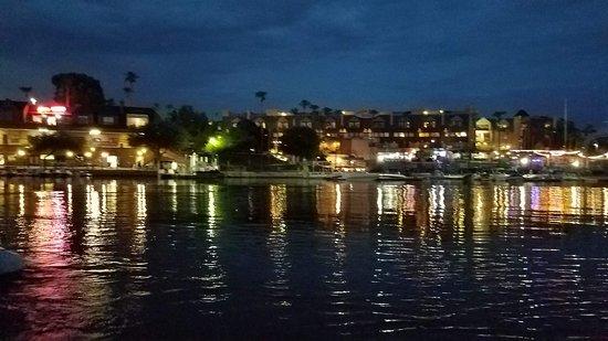 Lake havasu city time