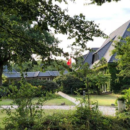 Alt Duvenstedt, Deutschland: photo2.jpg