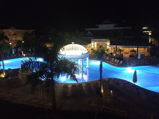 Love this Resort