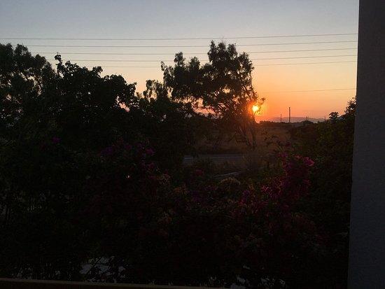 Kastraki, Grækenland: IMG-20180712-WA0003_large.jpg