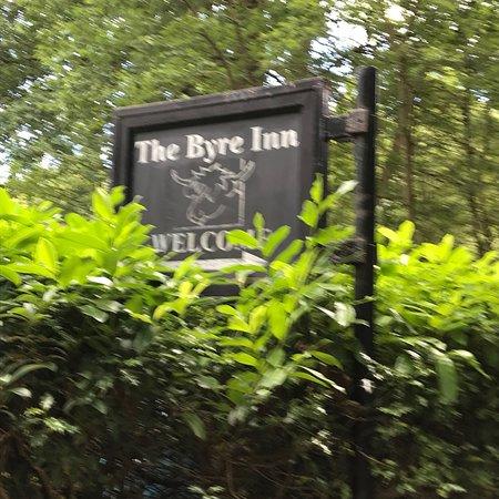 The Byre Inn照片