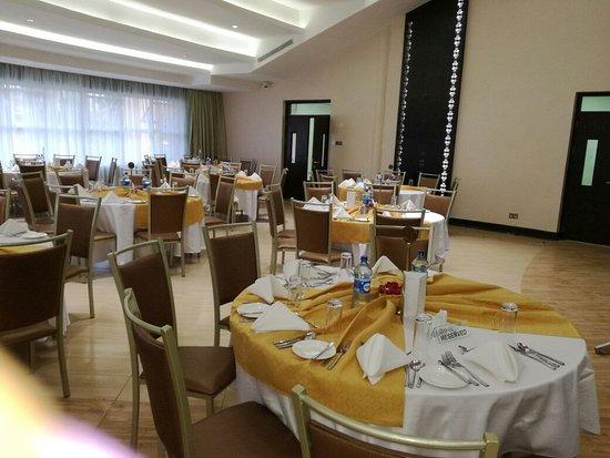 Elysian Resort张图片