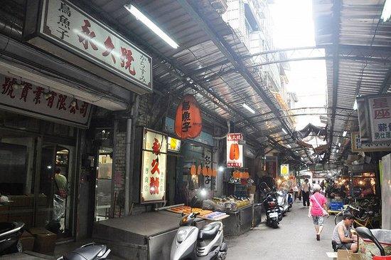 Yongyiuhao