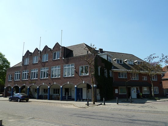 Brunssum, The Netherlands: getlstd_property_photo
