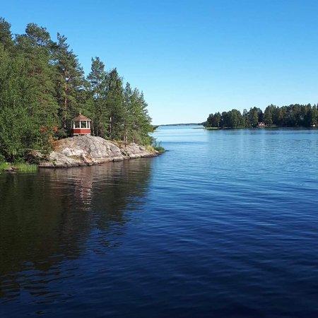 Restaurantes em Kuopio