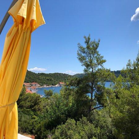 Ubli, Croatia: photo1.jpg