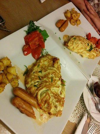 Vintage Karachi Restaurant Reviews Photos Phone Number Tripadvisor