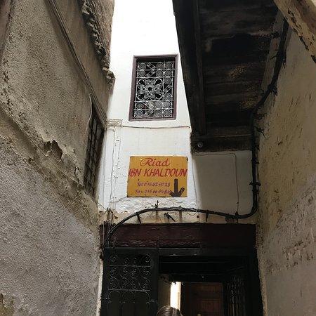 Riad Ibn Khaldoun : photo3.jpg