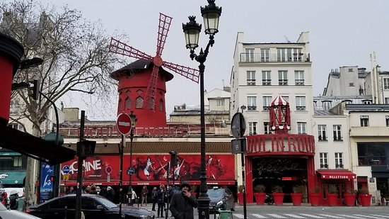 Moulin Rouge: 20180301_154111_large.jpg