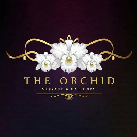 ‪The Orchid Thai Massage and Nails Spa‬