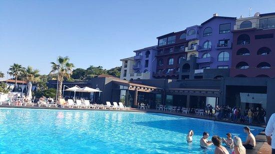 Santa Tecla, Italy: IMG-20180629-WA0042_large.jpg