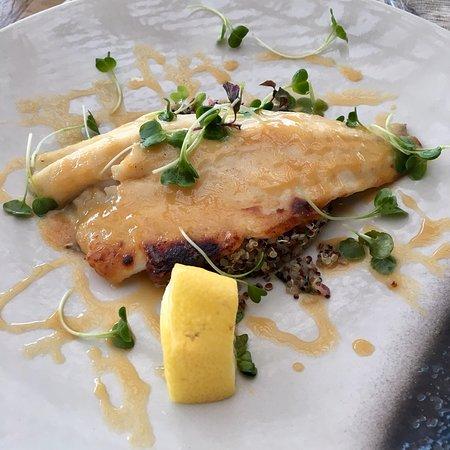 Restaurant L'Hemingway: photo4.jpg