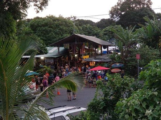 Kaimu, Hawái: 20180711_190424_large.jpg