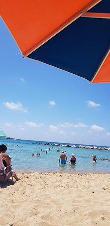 Eleni Holiday Village照片