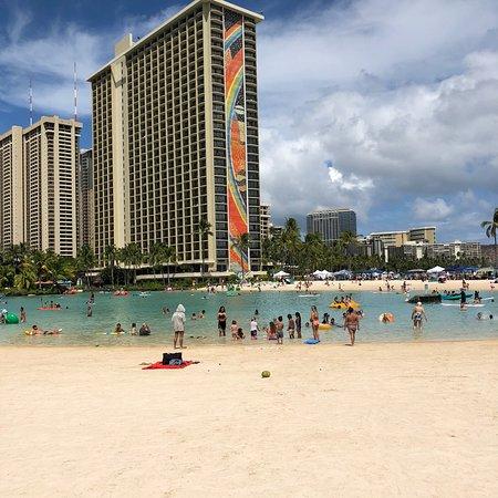 hilton hawaiian village waikiki beach resort picture of hilton rh tripadvisor ca