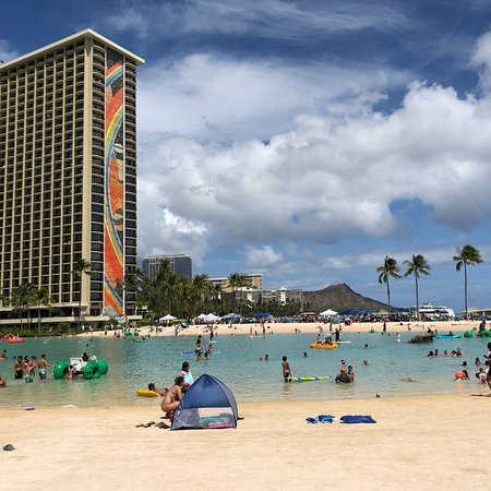 hilton hawaiian village waikiki beach resort picture of hilton rh tripadvisor com au