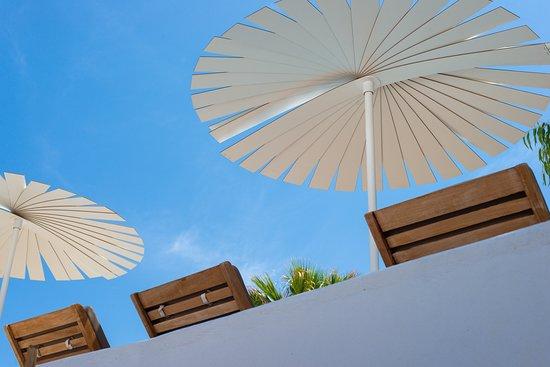 Anemomilos Apartments صورة فوتوغرافية