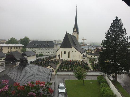 Abtenau Foto