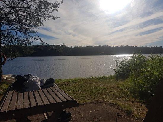 Kivijärvi, Finlandia: IMG-20180711-WA0006_large.jpg