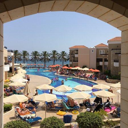 Alexandra Beach Resort: photo3.jpg
